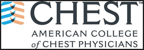 Accp What Is A Residency And How Do I Get One by Accp Guidelines Update For Thromboembolic Disease Emdocs