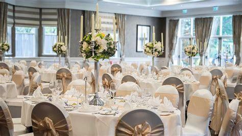 Prepare2Party   Wedding Venue Decorations