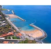 Madeira Beach 163610932jpg  Wikimedia Commons