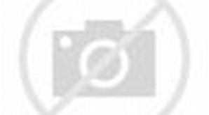 Foto Papa Mama Boy Metal Naik Motor Gede di Anak Jalanan RCTI Episode ...