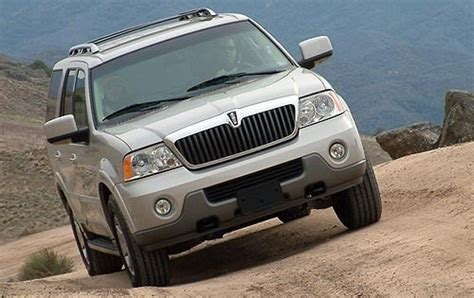 small engine maintenance and repair 2004 lincoln navigator transmission control 2003 lincoln navigator towing capacity specs view manufacturer details
