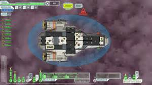 Am i ready for the flagship ftl forum
