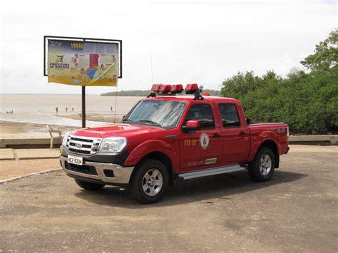 is the ford rangering back to america recomendaciones para una camioneta diesel doble tracci 243 n
