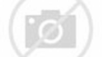 New Star Wars LEGO Sets