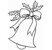 Christmas Coloring Pages On ColoringPagesABCCom