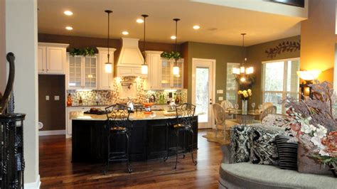 Luxurious Home Interiors Sitterle Homes San Antonio Real Estate Info