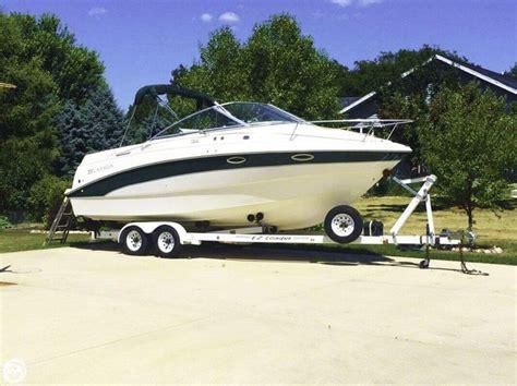 best used cuddy cabin boat to buy 17 best ideas about cuddy cabin boat on pinterest boats