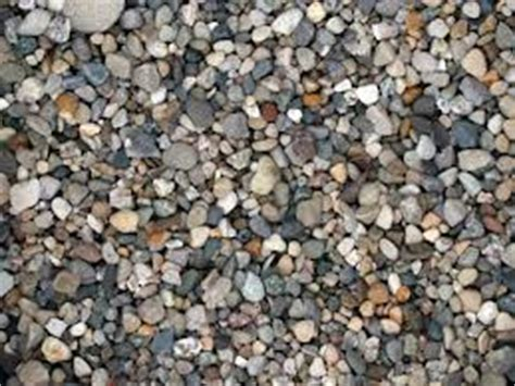 Pea Gravel Colors Why Is Pea Gravel The Best Gravel For Your Goldfish Tanks