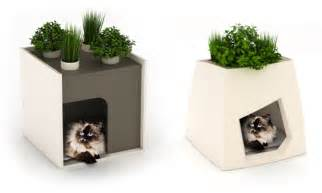 for these 10 modern planter designs