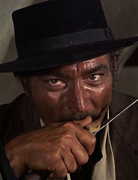 film cowboy lee van cleef 356 best images about the good the bad and the ugly on