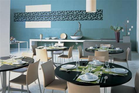 mariani arredamenti sedie italiane design mobili mariani