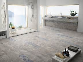 flooring ideas for bathroom 25 beautiful tile flooring ideas for living room kitchen
