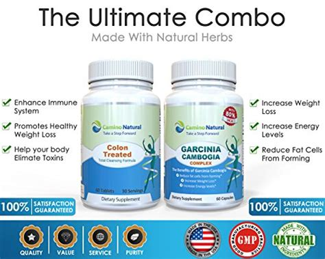 thrive m supplement review thrive diet supplement postseyqq