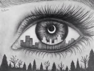 Cool drawings tumblr