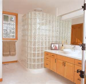 Images of Vinyl Windows For Showers