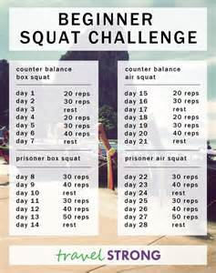 Search results for 2015 28 day squat challenge calendar 2015