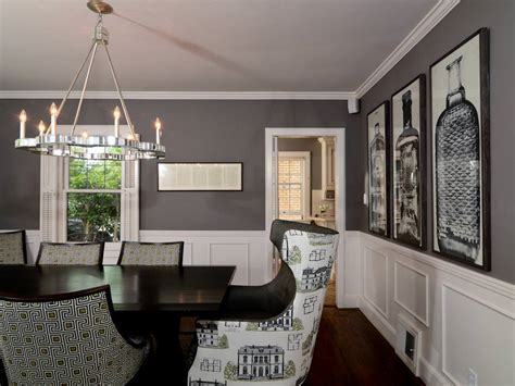 Gray Dining Room by 25 Grey Dining Room Designs Decorating Ideas Design