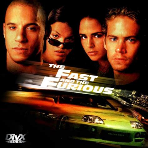 film fast and furious 1 fast and furious 1 jpg