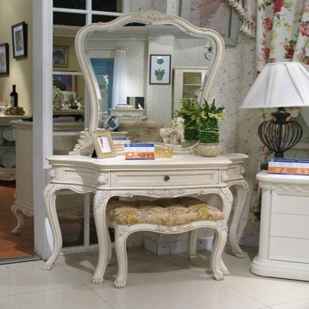 dressing makeup table shabby chic heart shabby chic vintage style shabby chic dressing tables