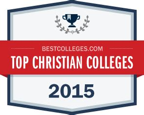 Christian Ranking Mba by Bethel Ranked Second In Nation By Bestcolleges