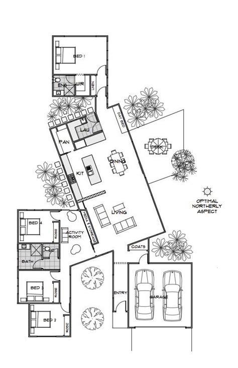 energy efficient small house plans 2018 plans maison en photos 2018 this layout is cool bond house plan energy efficient home