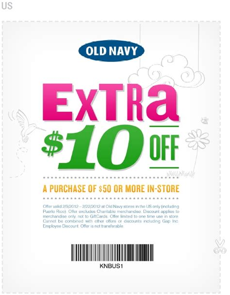 old navy coupons jingle old navy sweater commercial 2017 long sweater jacket