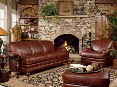 smith brothers furniture reviews goodhome ids