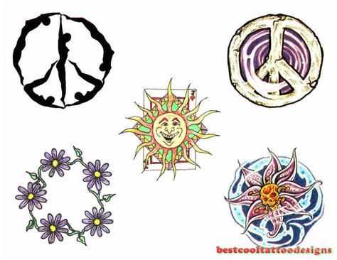 sun moon archives best cool tattoo designs