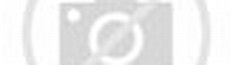 anugrah teknologi: 26 THEMES WINDOWS 8 KEREN (VISUAL + SKIN)