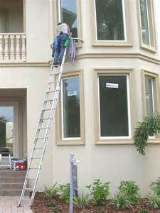 Photos of Gold Standard Window Cleaning