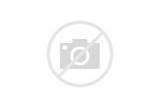 Pictures of Bobsled Accident