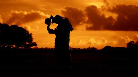 jeepers creepers 3 jeepers creepers 6 www imgkid the image kid has it