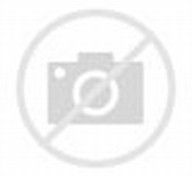 Mythical Creatures Cerberus