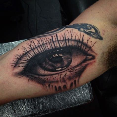Eye Tattoo Nsw | 11 best eye tattoo images on pinterest eye tattoos