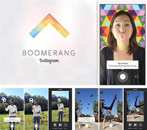layout from instagram android descargar foto video programas para android descargar gratis foto