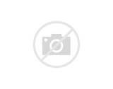 Images of Stained Glass Window Patterns Free Download