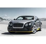 Home &187 Cars 2015 Bentley Continental Gt Car HD Wallpapers