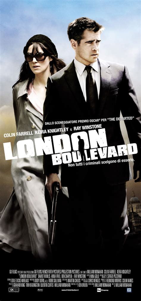it film download ita ilcorsaronero info london boulevard xvid ita ac3 5 1