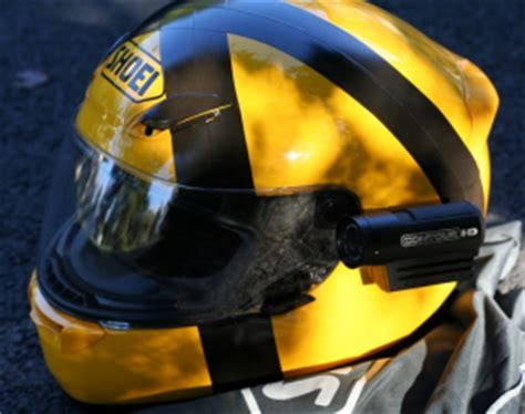 contourhd 1080p helmet contour motorcycle helmet