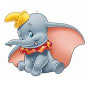Dumbo Background Information Feature Films The Great Mouse