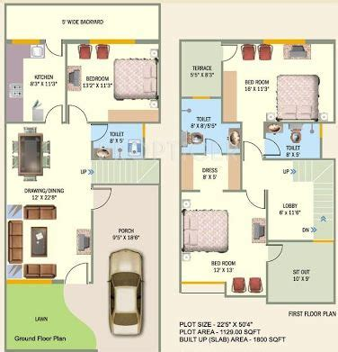 image result  house plan    sq ft architectural