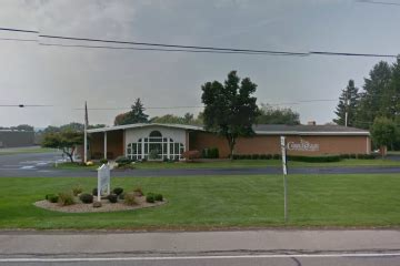 funeral homes in new castle county pa funeral