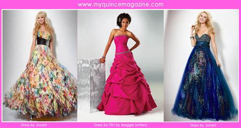chagne colored quinceanera dresses 5 great summer quince trends my quince