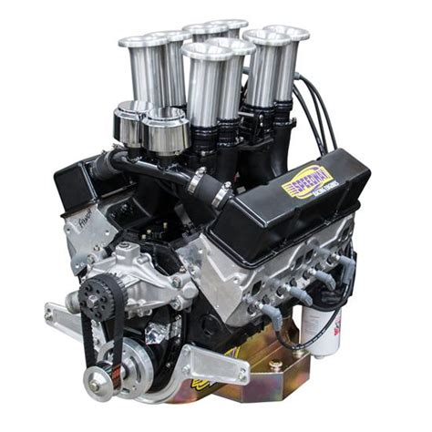 chevy 305 crate engine chevy free engine image for user