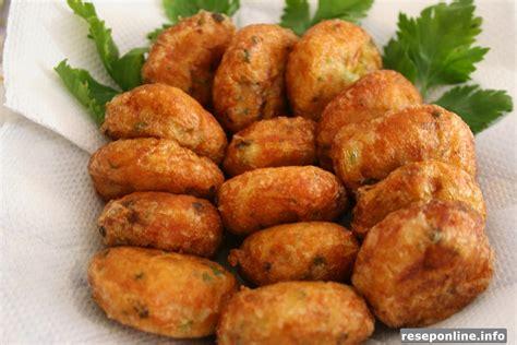 resep membuat kentang goreng mcdonald resep membuat perkedel kentang rebon sederhana resep