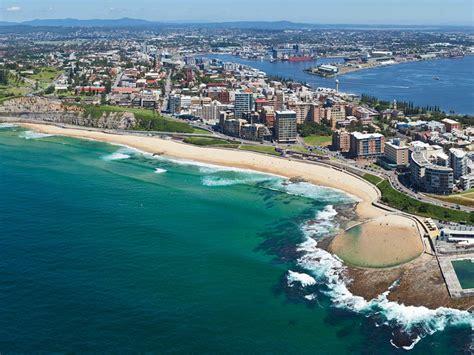 Newcastle Search Newcastle Australia Driverlayer Search Engine
