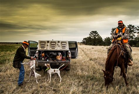 Sale Gunting montana s most iconic ranches for sale
