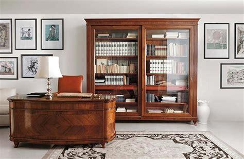 librerie mobili mobili librerie maison matiee
