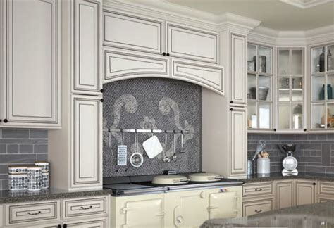 signature pearl forevermark cabinets best price free kitchen cabient signature pearl kitchen ideas