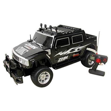 2004 Jeep Wrangler Rear Seat 2004 Jeep Wrangler Rear Seat Floor Brackets Pictures